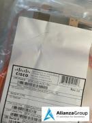 Кабель/трансивер Cisco SFP-10G-AOC1M