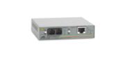 Allied Telesis AT-MC102XL-20 медиаконвертер