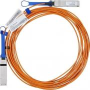 Кабель Active Fiber VPI up to 56Gb/s QSFP 75m (MC220731V-075) MC220731V-075