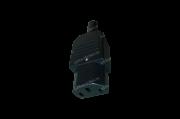 Коннектор C13 220v 10A