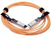 MaxLink 10G SFP+ Active Optical Cable (AOC), DDM, cisco comp., кабель соединительный оптический, длина 7 м.