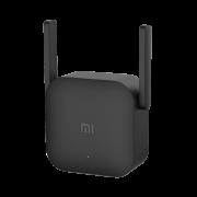 Усилитель Wi-Fi сигнала Xiaomi Mi Wi-Fi Amplifier PRO