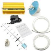 Усилитель связи репитер GSM AT-990