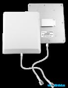 Антенна ДалСвязь DP-800/2700-7/9 ID