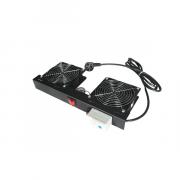 Компонент к электромонтажному шкафу Datarex DR-451211