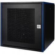 Электромонтажный шкаф/щит Datarex DR-620411