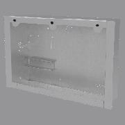 Монтажный шкаф для Lutron Homeworks QS Future Automation LCP-PDPS