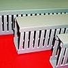 Короб перфорированный 100х60 мм 75021, Canalplast - CP-E174