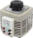 Автотрансформатор Ресанта TDGC2-0 5K 0 5kVA