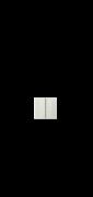 Коннектор для LED ленты Gauss 204200000