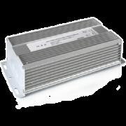 Блок питания Gauss 200W 12V IP66