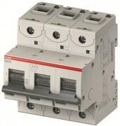 Автоматический выключатель ABB 2CCS893001R0844