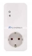 GSM розетка Телеметрика Т40