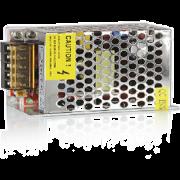 Блок питания Gauss Strip PS 30W 12V