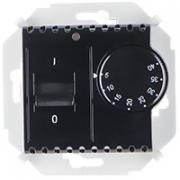 Терморегулятор Simon 1591775-032