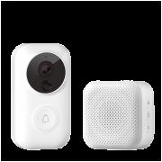 Умный дверной видео-звонок Xiaomi Smart Video Doorbell