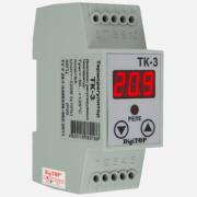 Реле ТК-3 AC230В