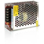 Блок питания Gauss Strip PS 40W 12V