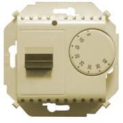 Терморегулятор Simon 1591775-031