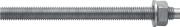 Анкерная шпилька HIT-V-5.8 M16x150