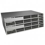 Коммутатор Cisco WS-C3850-24PW-S WS-C3850-24PW-S