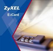 ПО подключения услуги контентной фильтрации для USG 40 и USG 40W на один года. ZyXEL LIC-CCF-ZZ0033F