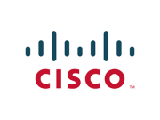 Smartnet CISCO CON-OS-296024TC