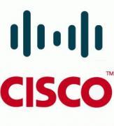 Лицензия Cisco L-LIC-CT5508-5A