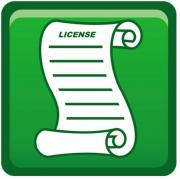 IP-DECT-система Gigaset Pro Gigaset Лицензия апгрейда N670 IP PRO
