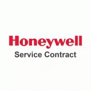 Сервисный контракт VM1A, Edge Service, Gold, 5 Day, 5 Year, New Contract