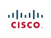 Smartnet CISCO CON-SNT-A85S4K8
