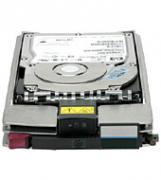 HP Жесткий диск 450Gb (U4096/15000/16Mb) 40pin DP (AG803B/AG803A/454412-001/404396-003) (for EVA 4400/6400/8400 and M6412 shelves) AG803A AG803B
