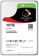Внутренний жесткий диск Seagate ironWolf sT10000VN0004 10TB (ST10000VN0004)