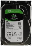 Внутренний жесткий диск Seagate BarraCuda 2TB (ST2000DM008)