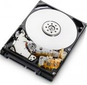 "Жесткий диск 2TB SATA 6Gb/s Seagate ST2000LM015 2.5"" BarraCuda Guardian 5400rpm 128MB Bulk"