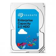 "Seagate Enterprise Capacity 2.5"" SAS 2ТБ"