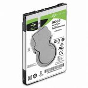 "Жесткий диск HDD 2,5"" 500 Gb SATA-III ST500LM030 128Mb"