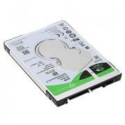 Seagate Внутренний 500GB SATA 3.0 (6 Гбит / с) ST500LM030