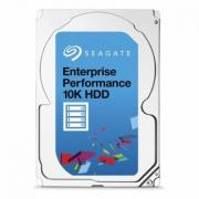 Seagate Enterprise Performance 10K HDD 600ГБ, ST600MM0099