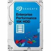 Seagate Enterprise Performance 15K HDD 900ГБ
