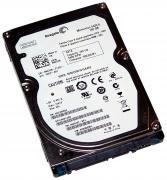 Внутренний жесткий диск Seagate Momentus 160GB (ST9160314AS)