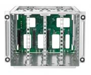 Корзина дисковая HPE DL20 Gen10