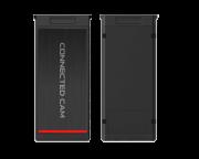 Адаптер для SSD накопителя JVC KA-MC100G