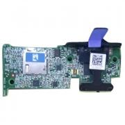 Dell IDSDM and Combo Card Reader for G14 servers (385-BBLF)