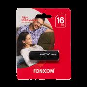 USB флеш-накопитель Fonecom 16 Гб FF016A
