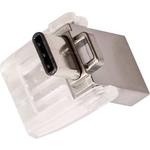Флеш-диск Kingston USB 3.0/Type-C DTDUO3C/64GB