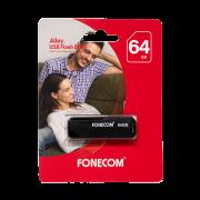 USB флеш-накопитель Fonecom 64 Гб
