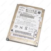 "2.5"" IDE 40Gb Fujitsu MHV2040AT Уценка"