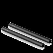 Направляющие 15 мм SmallRig 25 см (1052)