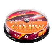 CD-RW VS VSCDRWCB1001